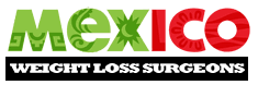 Mexico Weight Loss Surgeons