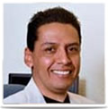 Dr. Armando Joya, MD – Bariatric Surgeon Reviews