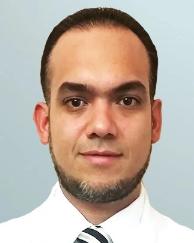 Dr. Antonio Esquerra