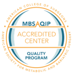 MBSAQIP Bariatric Square - Bariatric Surgery Credentialing Organizations and What They Mean to You