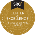 center of excellence metabolic bariatric surgery - Bariatric Surgery Credentialing Organizations and What They Mean to You